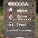Coordes
