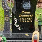 Daubert1
