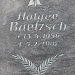 Bartzsch