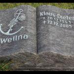 Wellna